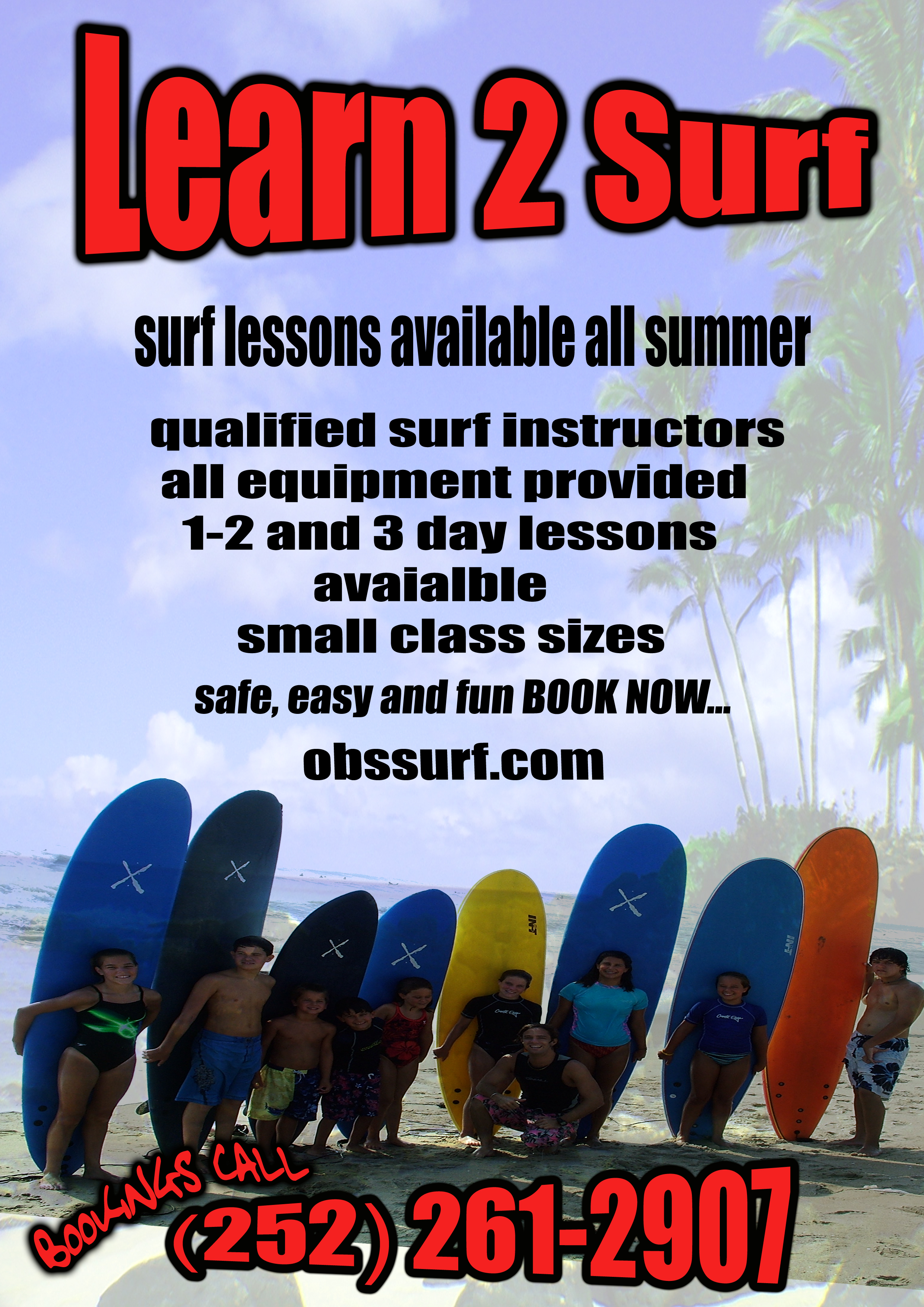 learn2surf/surfposterobssurf09.jpg