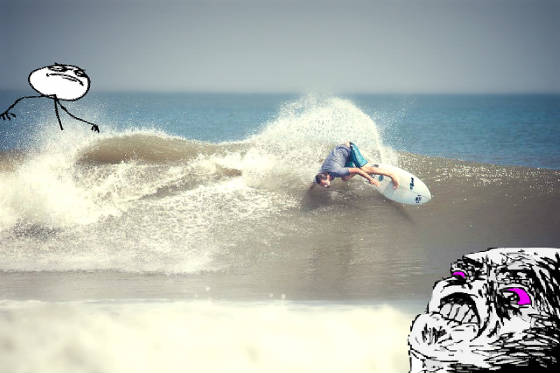surfpics/nicksurf1.JPG