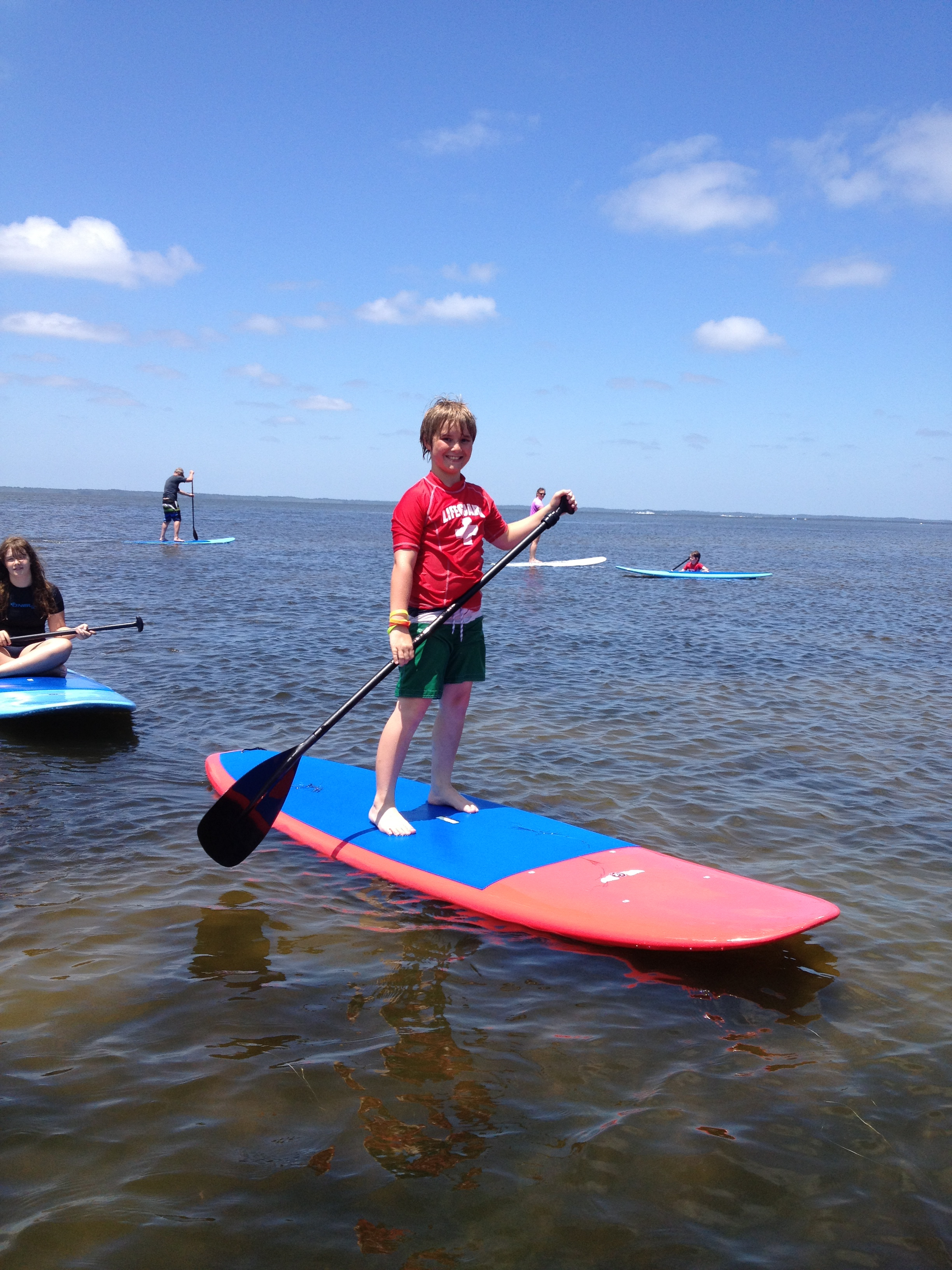 surfpics/paddleboardkids1.JPG