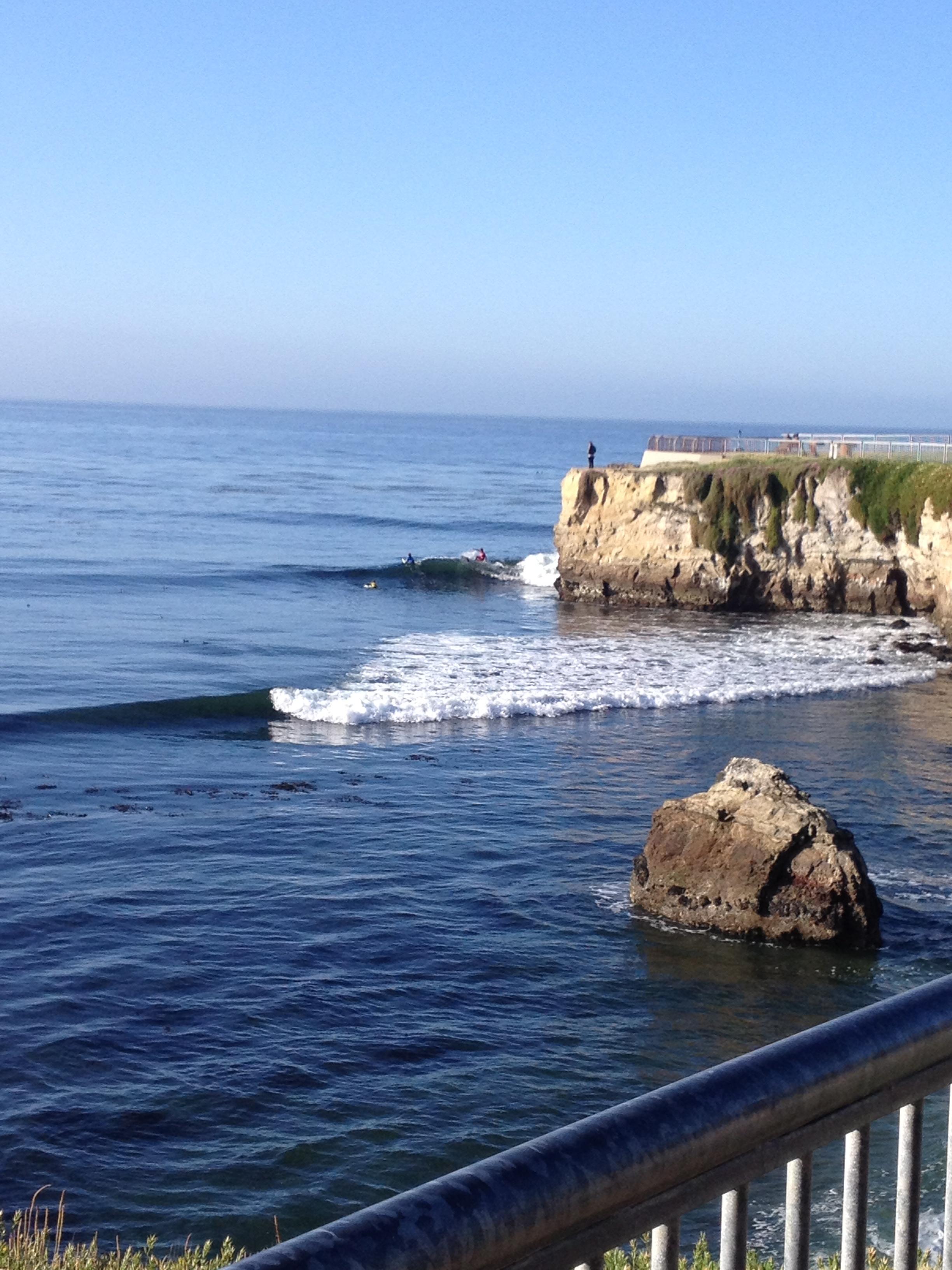 surfpics/santacruz.JPG