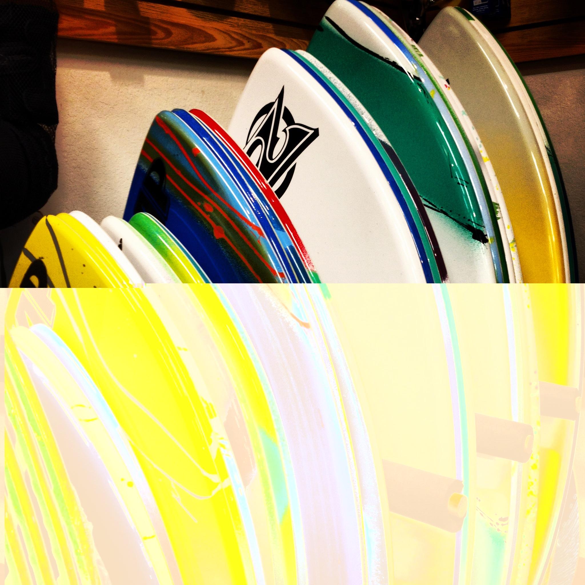 surfpics/skim.jpg